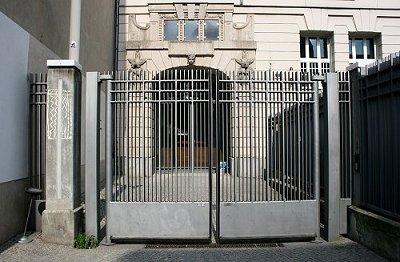 Jüdisches Gymnasium