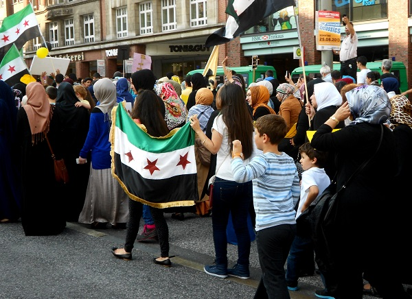 Hamburg-Protestmarsch-3