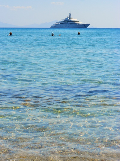 kardamena-yacht2