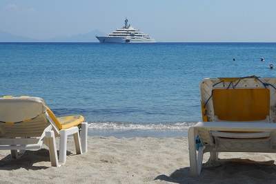 kardamena-yacht3