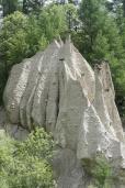 Terenten-Erdpyramiden (24)