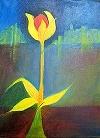 Blume-100