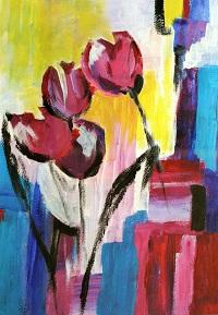 Tulpen-pink2 (low)