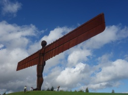 Angel-of-the-North (4)