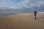 Coast Path (5)