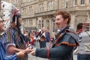 Edinburgh (5)