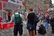Edinburgh (8)