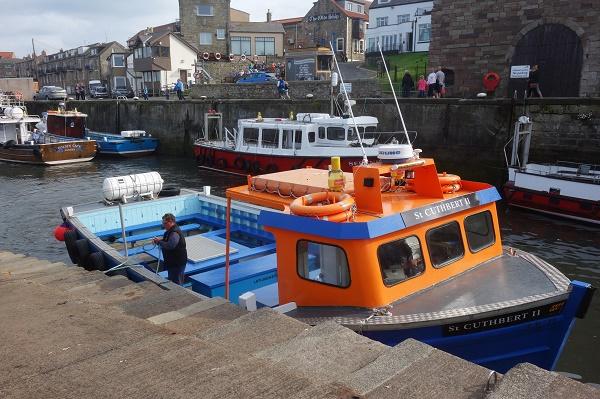 Lindisfarne (1)