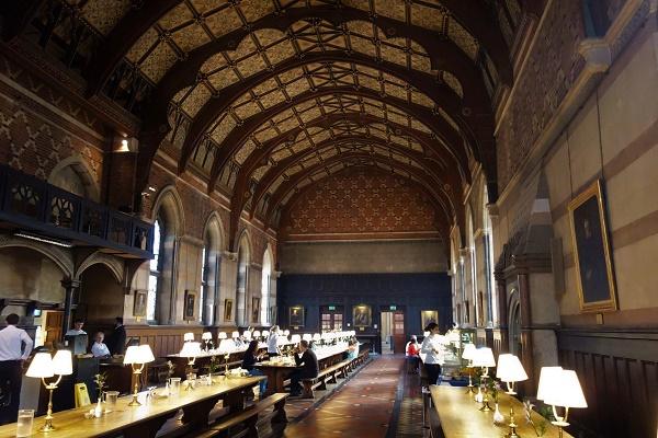 Oxford (6)