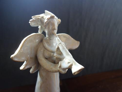 Engel (4)