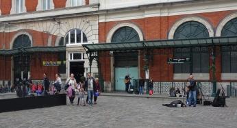 London_Covent-Garden (1)