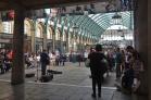 London_Covent-Garden (7)