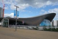 London-Aquatics-Centre (2)