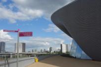 London-Aquatics-Centre (3)