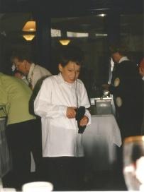 Onkel-Werner (5)