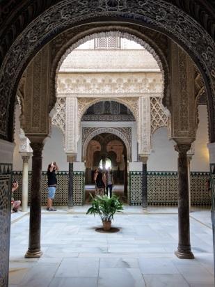 Sevilla (17)