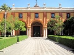 Sevilla (20)