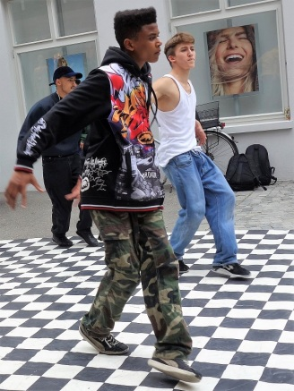 Street-Dance (1)