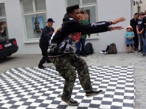 Street-Dance (2)