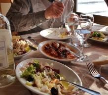 kulinarisches-Rom (10)