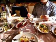 kulinarisches-Rom (11)