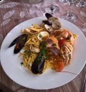 kulinarisches-Rom (12)
