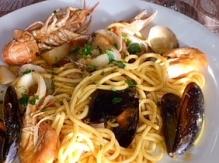 kulinarisches-Rom (13)
