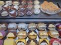 kulinarisches-Rom (2)