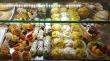kulinarisches-Rom (5)