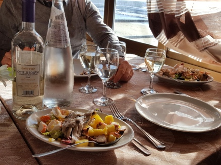 kulinarisches-Rom (8)