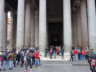 Rom-Pantheon (1)