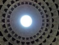Rom-Pantheon (2)