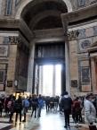 Rom-Pantheon (4)