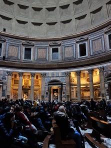 Rom-Pantheon (5)