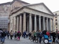 Rom-Pantheon (6)