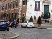 Rom-Traffic (2)