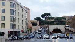 Rom-Traffic (4)