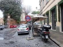 Rom-Traffic (5)