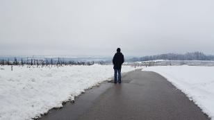 wintertag (9)