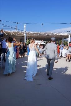Samos Hochzeit (23)