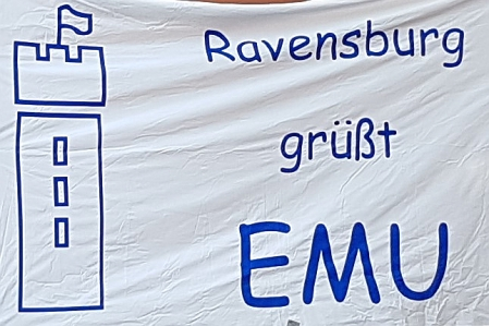 EmanuelBuchmann (1)