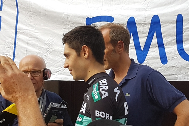 EmanuelBuchmann (6)