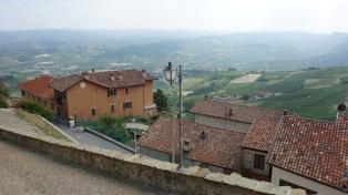 Alba-Vergne (6)