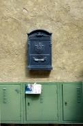 Piemont-2019 (107a) Briefkasten