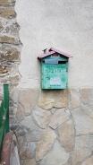 Piemont-2019 (110) Briefkasten