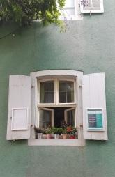 20200627_Freiburg (28)